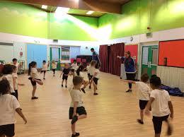 learn 2d and 3d shapes feltham hill infant u0026 nursery fox class