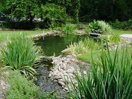 Residential Landscaping Services by Landscaping Services Augusta Ga Lawn Care Green Keeper