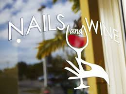 12 miami nail salons that show some real cuticle love