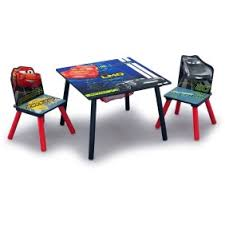 toy story activity table amazing toy story table and chair set contemporary best image