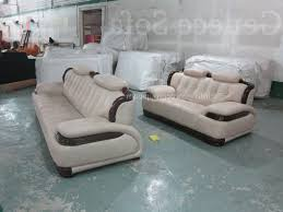 Sofa Bed Sets Sale Leather Convertible Sofa Bed Sofa Sale Clearance Jcpenney Sofa