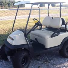 pl28532113 2008 lifted club car plaza golf carts used cars