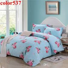 22 best cute bed covers images on pinterest bedroom decor