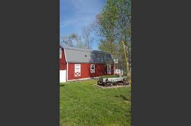 Smithville Barn 92 Bessie Gribble Rd Smithville Tn 37166 Mls 1817706 Redfin