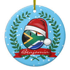 Cheap Christmas Decor South Africa by