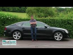 audi s7 2014 review audi a7 review carbuyer