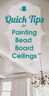 25 best bead board ceiling ideas on pinterest kitchen ceilings
