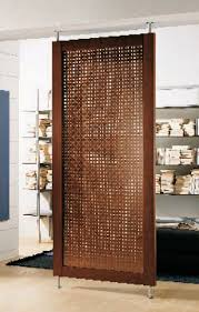 pool room divider most fleible separator along with japanese as
