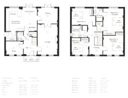 bianchi family house floor plans bedroom ideas new home throughout