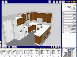 kitchen cabinets design app kitchen cabinet design app kitchen