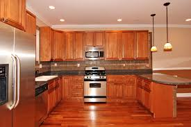kitchen cabinet woods cabinets glamorous wood cabinets for home assembled kitchen