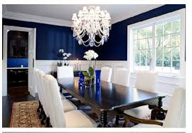 dining room pictures with chair rail home design ideas