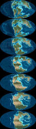 Map Of The World 1 Million Years Ago by Best 25 Planet Map Ideas On Pinterest View Map Constellation