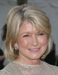 short hairstyles view womens short hairstyles for over 50