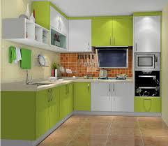 Best Kitchen Furniture Modular Kitchen Furniture Emeryn