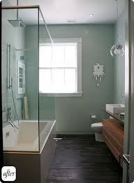 small bathrooms makeover room decorating before and after