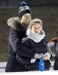 Gisele Bundchen Talks Pregnancy And Breastfeeding Gisele Bundchen Pregnant Desperate To Save Tom Brady Marriage