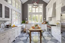 what color should i paint my kitchen with gray cabinets 35 best kitchen paint colors ideas for kitchen colors