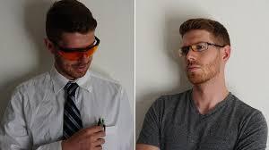 uvex skyper blue light blocking computer glasses computer glasses showdown gunnar optiks vs uvex lifehacker australia