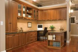 Innovative Home Office Design Solutions In Omaha NE Marco Closets - Custom home office designs