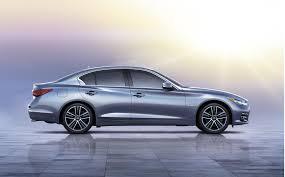 2014 infiniti q50 conceptcarz com