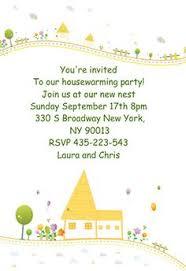 housewarming party free printable invitation housewarming party