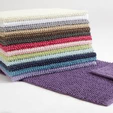 Frontgate Bathroom Rugs with Frontgate Bath Rugs Bathroom Rugs Frontgate Bathroom Rugs Fish