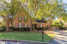 kellett park real estate homes u0026 properties for sale in greenville sc