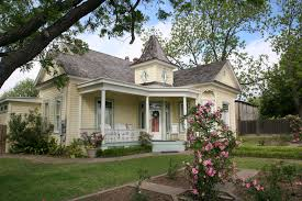 bed and breakfast fredericksburg texas fredericksburg tx bed and breakfast tripadvisor home design ideas