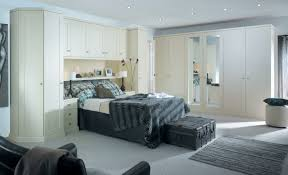 Contemporary Fitted Bedroom Furniture Contemporary Bedrooms Norwood Interiors