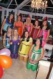 Team Costumes Halloween 14 Halloween Group Costumes Images