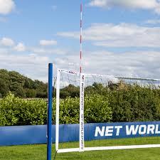 volleyball nets u0026 posts net world sports australia