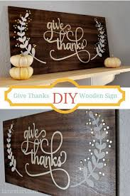 fabulous fall thanksgiving decoration ideas for creative juice