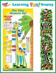 Display Board Decoration For New Year bulletin board ideas for teachers u0026 classroom decorations