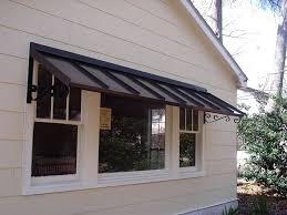 Metal Car Awning Awning Ideas For Porch Awning Design For Car Porch Diy Awning