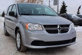 2017 dodge minivan 2017 dodge grand caravan great west chrysler