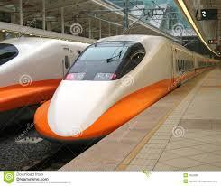 high speed train engine royalty free stock image image 4662866