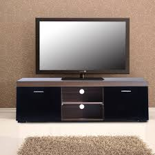 tv stand cabinet with drawers 15 best collection of tv cabinets with storage