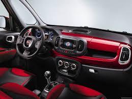 fiat freemont interior car picker fiat 1200 interior images