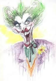 10 best tim burton sketches images on pinterest jack o u0027connell