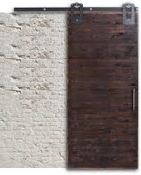 Interior Barn Door For Sale Rustica Hardware Australia Premium Barn Door Hardwareinterior