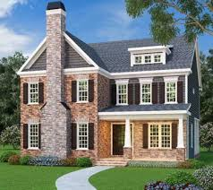 colonial style house southern colonial style house plans plan 84 226