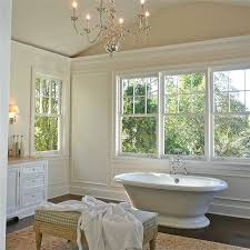 Coolest Bathrooms 132 Best Bathrooms Images On Pinterest Bathroom Ideas Master