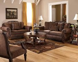 Aarons Rental Living Room Furniture Sofas U0026 Sectionals Aarons Living Room Sets Aaron Purchased A