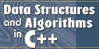 pattern matching algorithm in data structure using c detailed contents of data structures and algorithms in c
