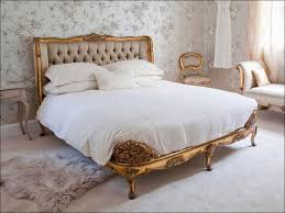 King Bed Frame Heavy Duty King Bed Frame Heavy Duty Prettydroom Fabulous Frames With