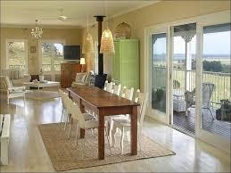 Narrow Rectangular Kitchen Table by Kitchen Long Dining Table Small Rectangle Dining Table Narrow