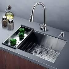 Kitchen Sink Warehouse Sinks Astonishing Kitchen Sinks For Sale Commercial Kitchen Sink