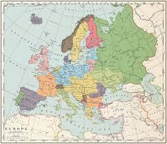 Alternate History Maps Alternate History Maps I Like Album On Imgur
