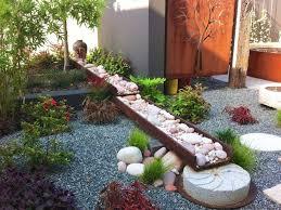 Japanese Garden Ideas How To Create Your Own Japanese Garden Freshome